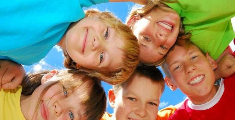 criancas, ferias,brincadeiras, psicopedagoga