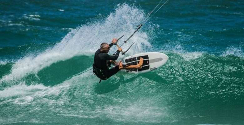 kite, surf, boardriders, praia, verao, surf, campeche, praia, floripa, florianopolis, campeonato