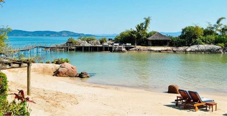 ponta dos ganchos resort-uiara zagolin-foto divulgação