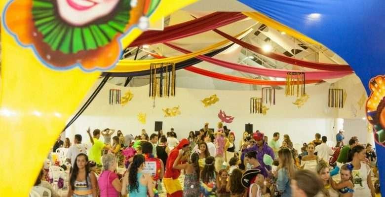 Baile-infantil-JUSC-Foto-Kenn-Robert-780x400 Title category