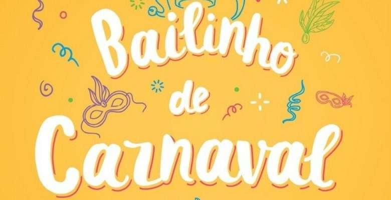 carnaval, floripa, shopping , agenda, programação, infantil, abada, confecção, adereços, criancas