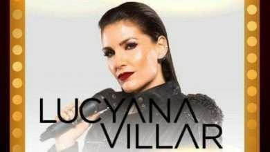 lucyana villar-uiara zagolin-foto divulgação