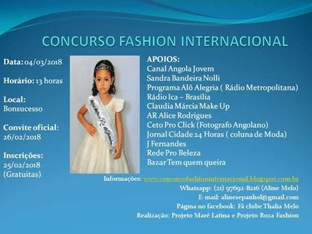 Flyer-de-Divulgação-do-Concurso-Fashion-Internacional-Im.001-640x480 Title category
