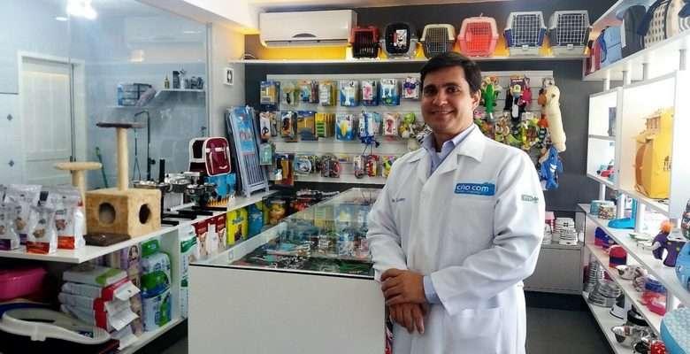 mercado pet, pet, santa catarina, veterinario, clinicas, pet shop, animais, caes, gatos, produtos, vendas