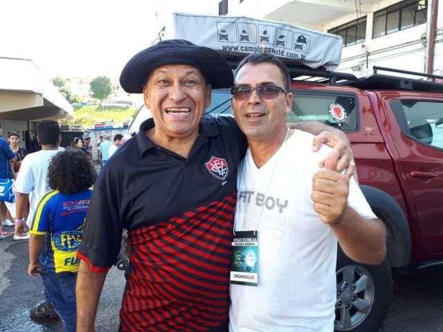 Charles-Gutemberg-dos-Santos-Rapadura-Im.001-e1521595146573 Title category