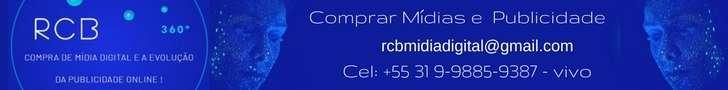 Comprar-Mídia-Digital-1 Title category