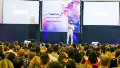 Joinville sedia evento dedicado ao mercado imobiliário 1