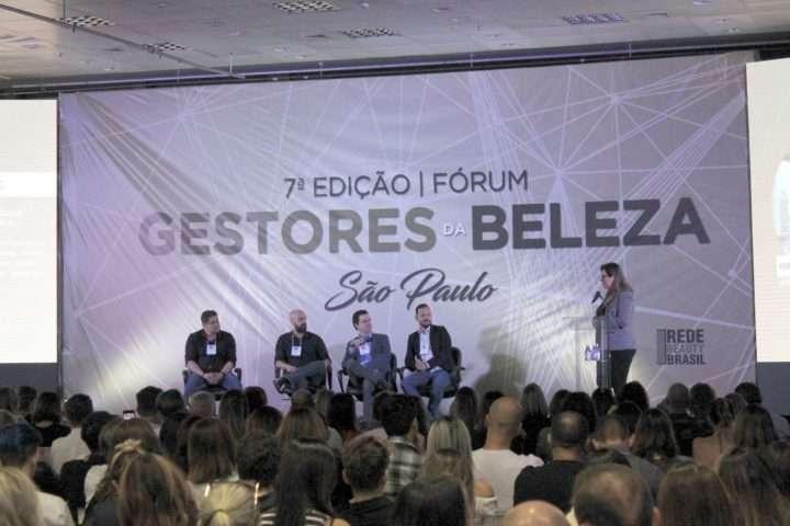 Forum-Gestores-da-Beleza-Im.-001-e1521326291755 Title category