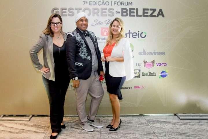 Janaína-Hassim-Zezinho-Divanah-e-Fernanda-Torres-e1521326473791 Title category