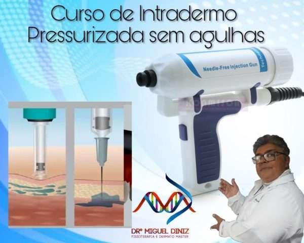 Miguel-Diniz-Curso-de-Intradermo-Pressurizada-sem-agulhas-Im.005-e1520699126832 Title category