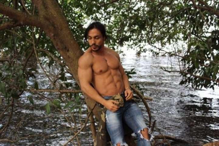 Ricardo-Dias-Im.007-e1521466321497 Title category
