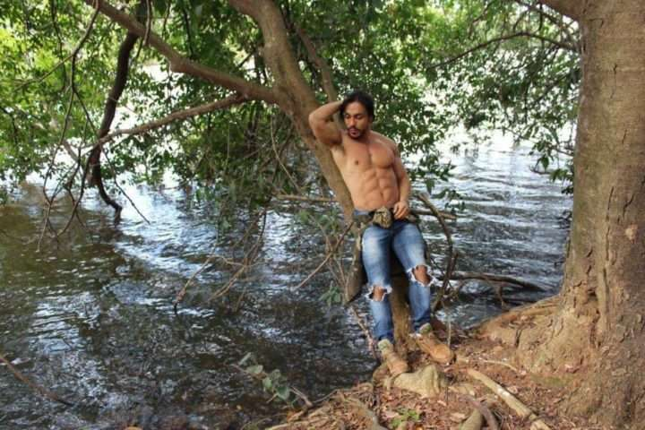 Ricardo-Dias-Im.010-e1521466555976 Title category