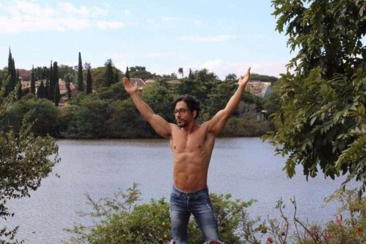 Ricardo-Dias-Im.016-e1521466752437 Title category