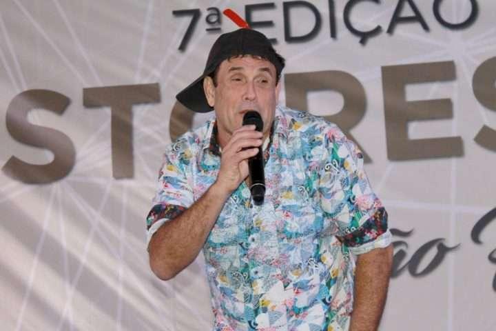 Sérgio-Mallandro-Im.-002-e1521326571541 Title category