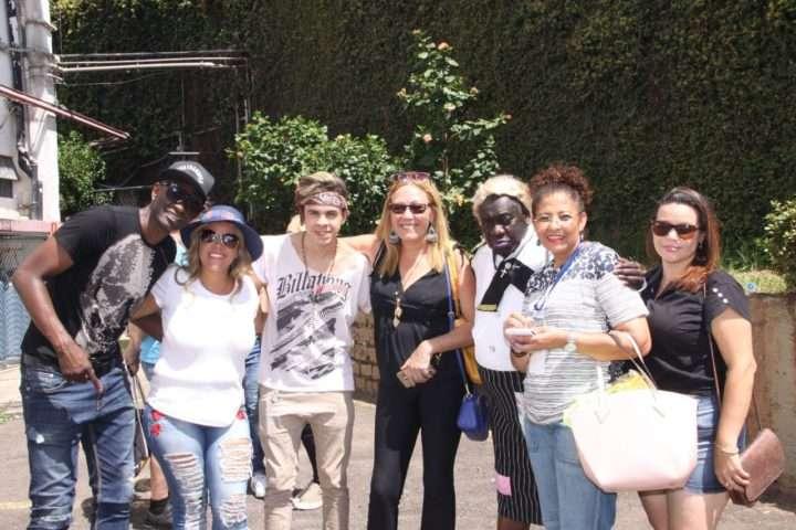 Somália-Viviane-Alves-Lucas-Macks-Lourdes-Castro-Alegria-Nilsa-Nakamura-e-Gisele-Im.001-e1521597919648 Title category