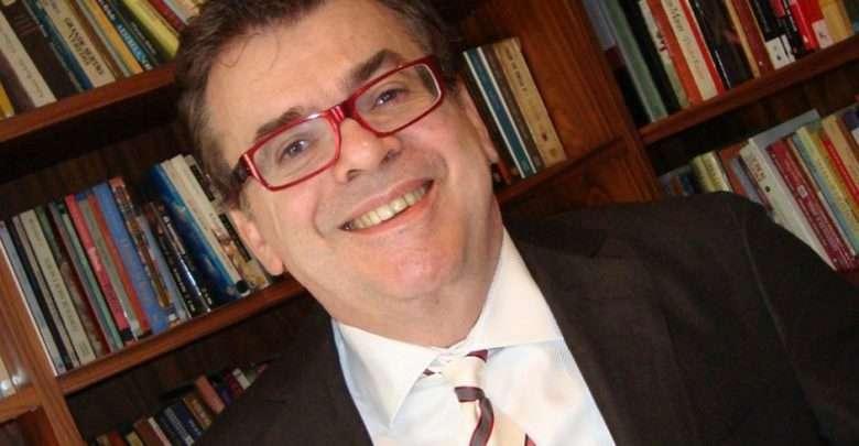 Walcyr Carrasco