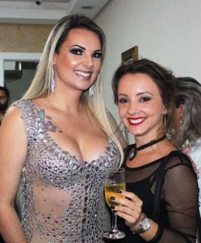 3-Ana-Paula-Freitas-Ferro-e-a-atriz-global-Maria-Otávia-Cordazzo-398x480 Title category
