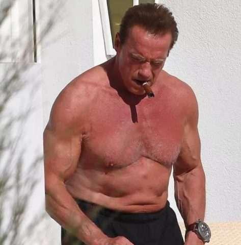 Arnold-Schwarzenegger-Im.002-e1523828489134 Title category