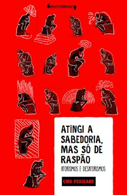 Ph: Divulgação