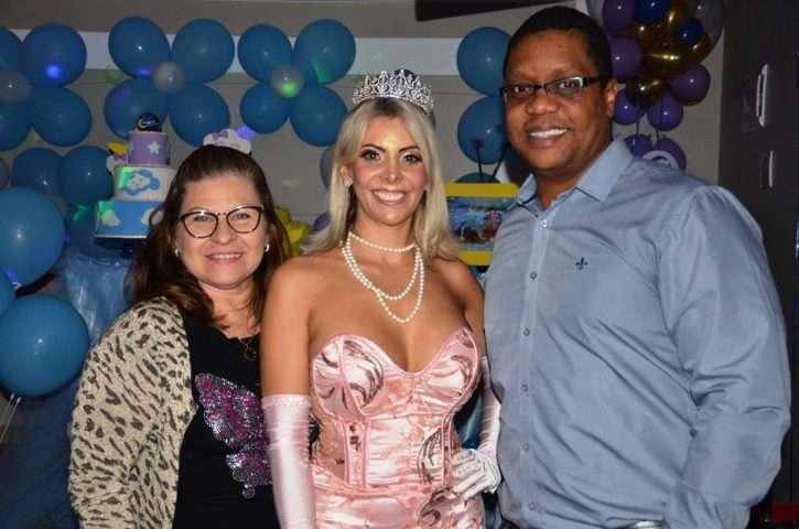 Catia-Ferreira-Taís-lima-e-Andre-Silva-Im-e1524677842893 Title category