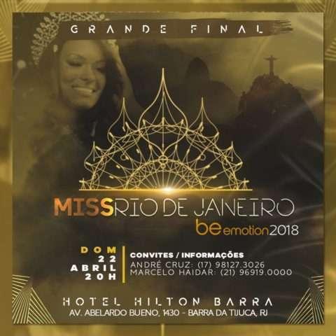 Convites-ao-Miss-Rio-de-Janeiro-2018-Be-emotion-Im.001-e1524189419329 Title category