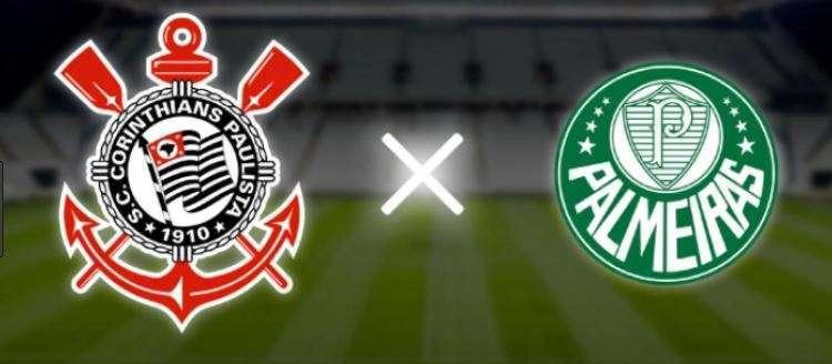 Corinthians-X-Palmeiras-Im.001 Title category