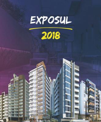 ExpoSul-2018-–-Exposição-de-Imóveis-Incorposul-Foto-divulgação Title category