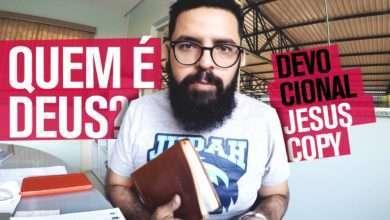 Douglas Gonçalves, Pastor famoso na Internet, estará em Poços de Caldas 6