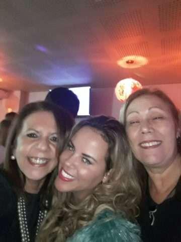 Maria-Emilia-Genovesi-Viviane-Alves-e-Lourdes-Castro-Im.001-1-e1524679966886 Title category