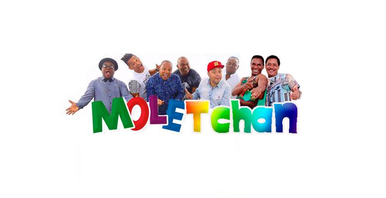 moletchan, pagode, samba, sucesso, musicas, show, stage music park, jurere, floripa