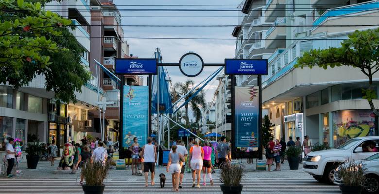 compre, local, consciente, jurere open shopping, jurere internacional, compras, comercio. local