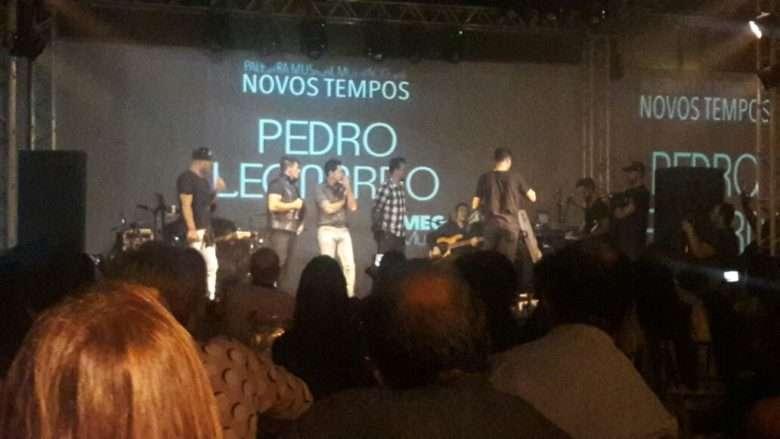 Palestra-Novos-Tempos-Pedro-Leonardo-Im.001-e1523729677930 Title category