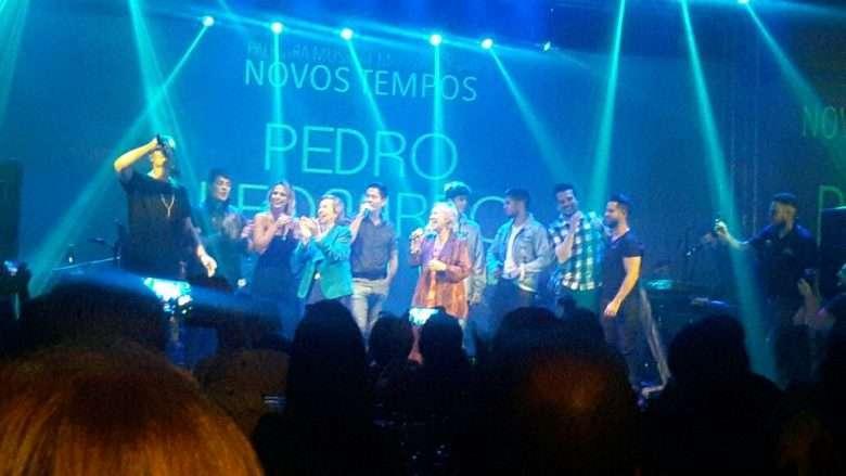 Palestra-Novos-Tempos-Pedro-Leonardo-Im.002-e1523729782189 Title category