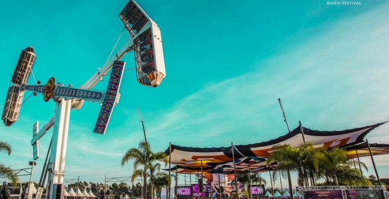 Playground-Festival-Florianópolis-Divulgação-1-780x400 Title category