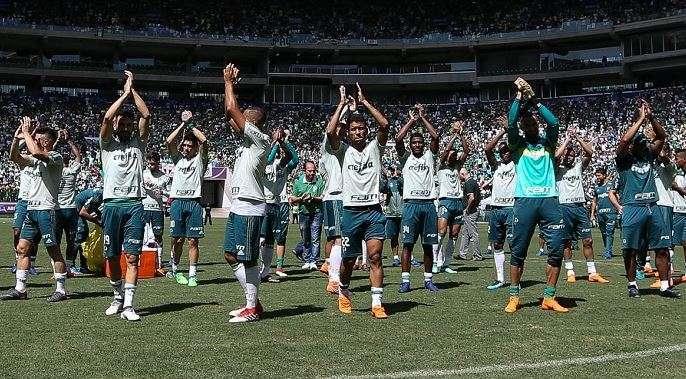 Treino-do-Palmeiras-Im.001 Title category