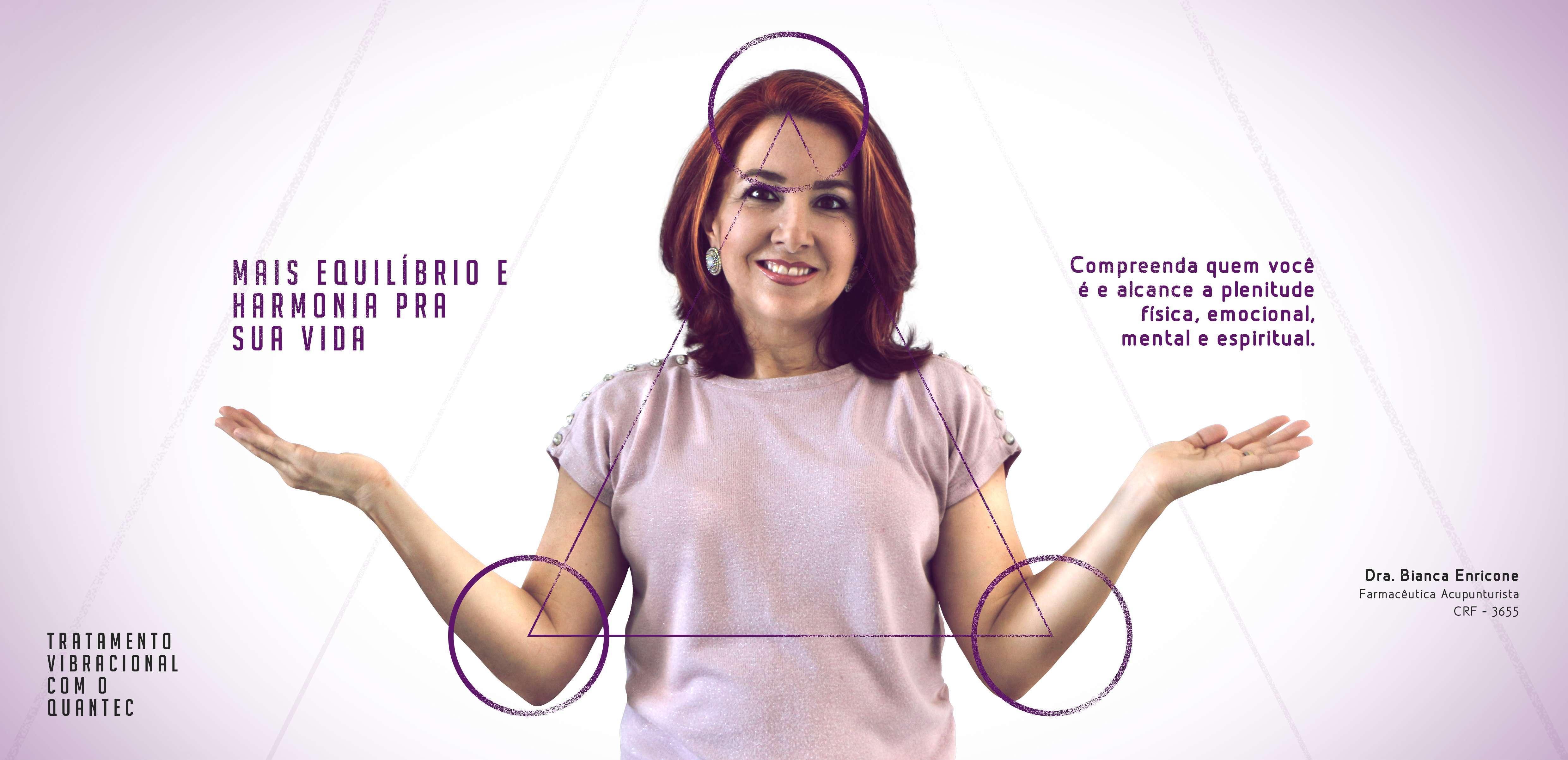 3514-18-INTELIGENCIA-MARKETING-Bianca-Enricone-mote-2 Title category