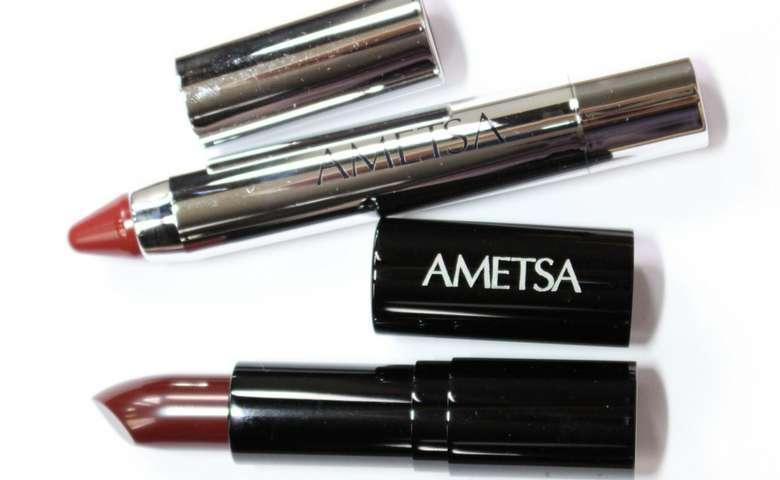 Ametsa-Snow-Raja-Imagem-Divulgação Title category