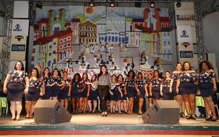 Concurso-A-Mais-Bela-Gordinha-do-Brasil-Im.003-e1526393647179 Title category