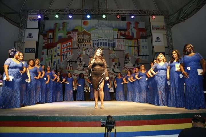 Concurso-A-Mais-Bela-Gordinha-do-Brasil-Im.004-e1526393757505 Title category