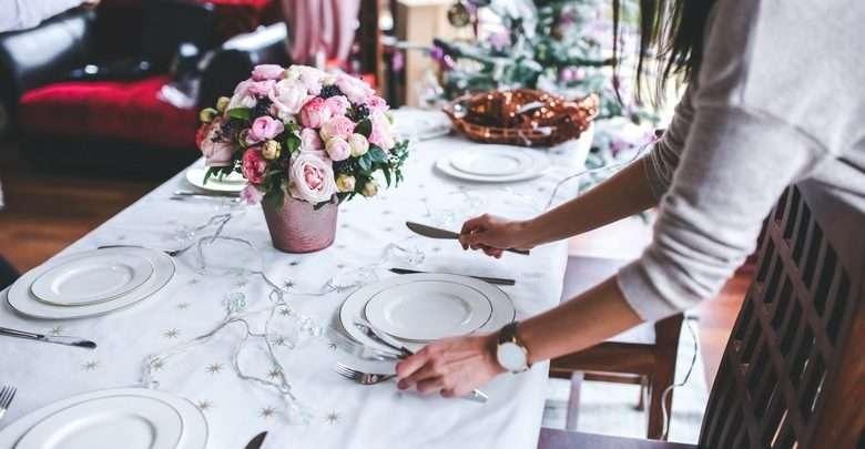 Donantonia, Resgate à mesa - Foto Kaboompics, Pexels
