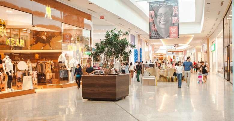 Lojas do Garten Shopping Promove Dia da Liberdade de Impostos