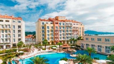 il campanario, jurere, jurere internacional, hotel, hoteis, jurere beach village, beach, praia, dia das maes, day use