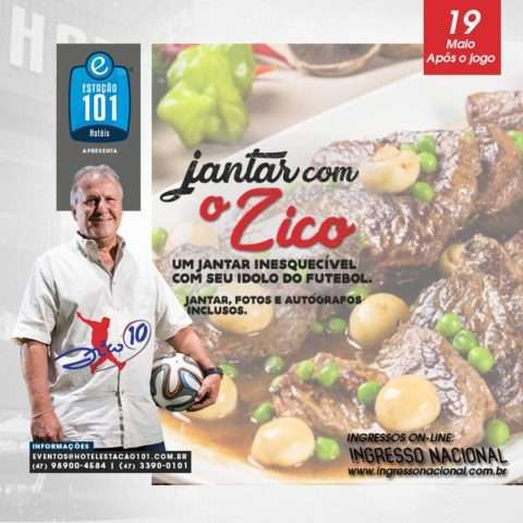 Jantar-com-Zico-Im.001-e1525241938459 Title category