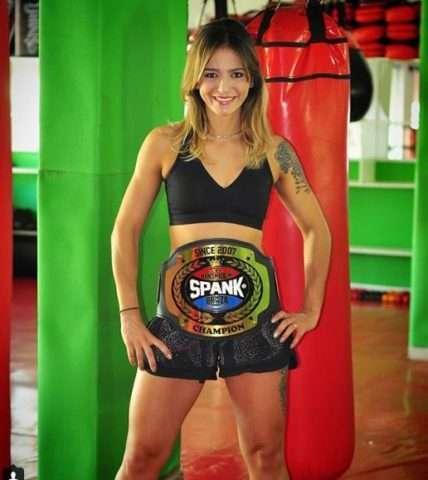 Karina-Canuto-Im.002-e1525827990894 Title category