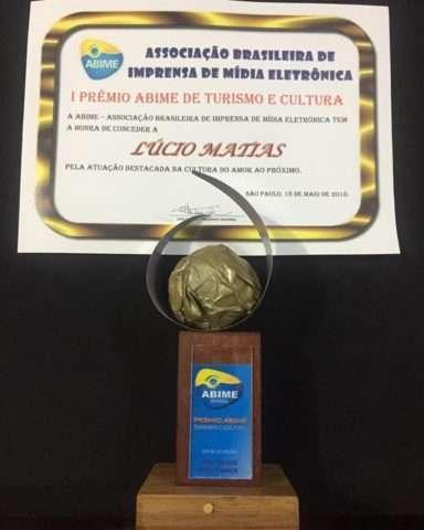 Lucio-Matias-Prêmio-Abime-Im.001-e1527260813461 Title category