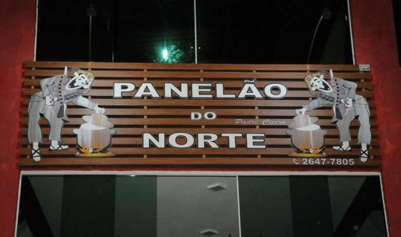 Panelão-do-Norte-Im.001-e1526007245249 Title category