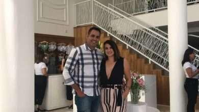 Investimento em mais de 1 milhão em loja de moda íntima no Sul de Minas 7