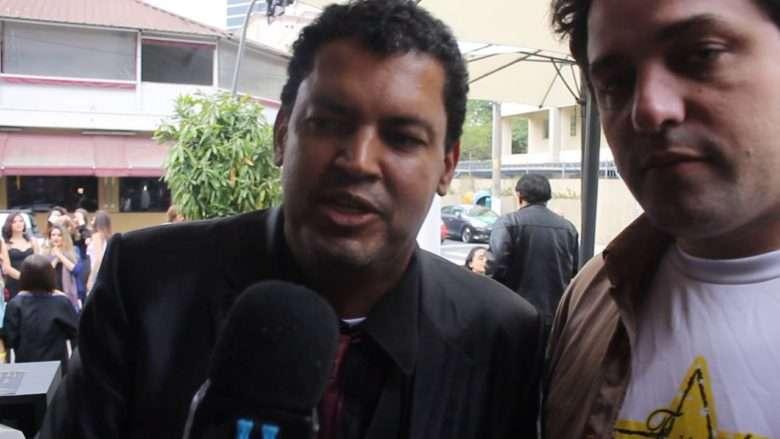 Billy-Jackson-e-Renato-Abate-Manhani-Santos-Im.001-e1528741303795 Title category