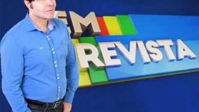 Programa Em Revista comemora 100 edições em sua nova fase na TV! 3