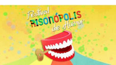 festival, risonopolis, humor, drag, suzaninha richthofen, palco, lambretta bar, temporada, risadas, jogos, super, sorteios, especiais